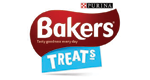 Bakers Treats Logo